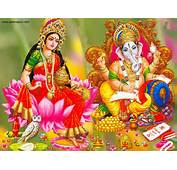 Ganesh Wallpaper Blog Download