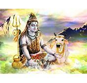 FREE Download Bhagwan Shiv Shankar Wallpapers