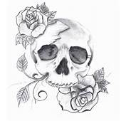 Some Of My Drawings  Big Tattoo Planet Community Forum