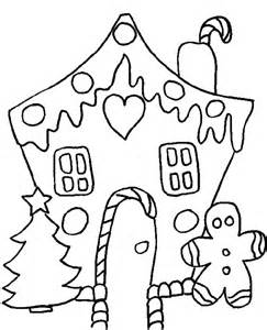 ... pages free 2 christmas coloring pages free 3 christmas coloring pages