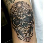 Arm Tattoos For Men  Awesome Lifestyles