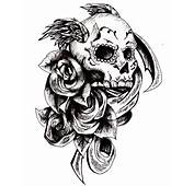 Skull Tattoos  Page 117