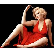 Hollywood Stories  The Rise And Fall Of Marilyn Monroe Amazing True