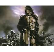 Warrior Women Fantasy Art P Os Galleries Wallpaper With 1024x768