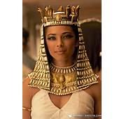 Esta Imagen Tiene El Nombre De Cleopatra Real Gracias Por Descargarla