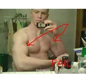 Photoshop Fails Mega Post
