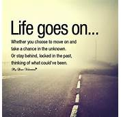 Quotes About Life Tumblr Lessons And Love Cover Photos Facebook Covers