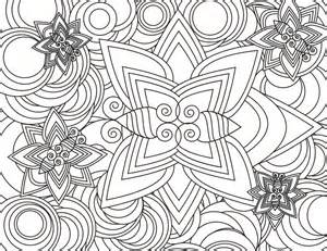 Coloring Pages — For Love of Education