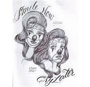 Cholo And Chola Drawings Love Images  Viewing