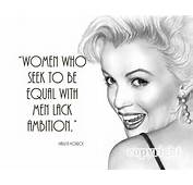 Marilyn Monroe Quotes Download Hd  Desktop Backgrounds For Free HD