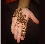 Mehndi Designs For Girls 2012 11 10T193040 0000 3