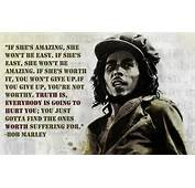 Bob Marley Quote Pictures Photos And Images For Facebook Tumblr