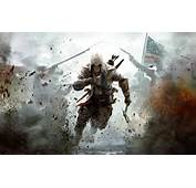 Assassins Creed III  The Redemption Indir Ve Oyna