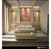10 Beautiful Bedroom Designs