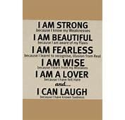 Sayings  Quotes Fan Art 31086983 Fanpop