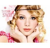 Taylor Swift  Wallpaper 28111508 Fanpop