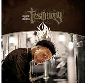 "MissInfotv » New Music August Alsina Feat Fabolous ""Get Ya Money"