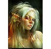 NationStates • View Topic  Bloody Tears Fantasy MT OOC Open