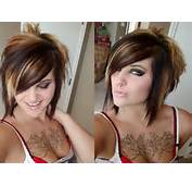 Dark Brown Hair With Caramel Highlights Latest Styles &amp Colors