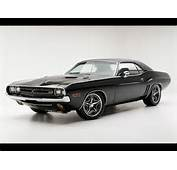 Classic Muscle Cars Wallpaper Stock Free Images