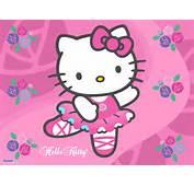Hello Kitty  Wallpaper 181852 Fanpop