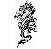 Dragon Tattoos And Designs Page 46