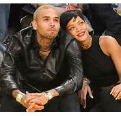 Welcome To Ajetuns Blog Chris Brown Removes Karrueche Trans Tattoo