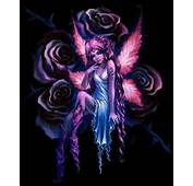 Com Graphics Fantasy Fairies Fairy23 Jpg Alt Fairy Comments