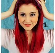 Ariana Grande Images  Cool Wallpapers HD Wallpaper Dpaperwallcom