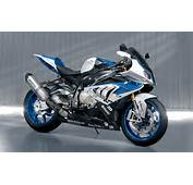 2013 BMW S1000RR Wallpapers Pictures Photos Images