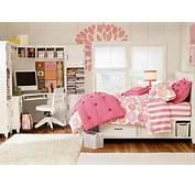 Teen Room Design – Set 6 Random