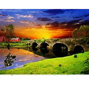 Amazing 3d Nature Wallpapers Image Gallery