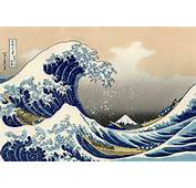 The Great Wave Off Kanagawajpg  Wikipedia Free