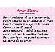 Love And Images Poems In Spanish
