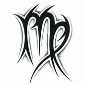 Virgo Star Tattoo Designs  Photo Download Wallpaper Image And