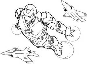 iron man mask coloring page pages » color-iron-man-mask-coloring ...