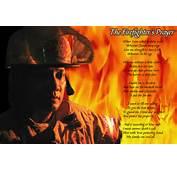 Garmin Software Firefighters Prayer