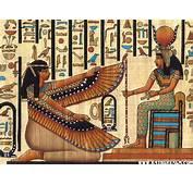 Los Contertulios 319 Isis Y Osiris