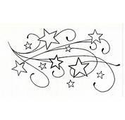 Star Tattoo Design  See More Designs On Http//thebodyisacanvascom