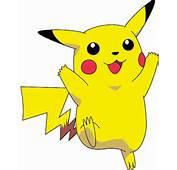 Pikachu  Pokémon Photo 24299957 Fanpop