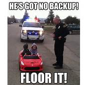 Police Meme  Funny Pictures Quotes Memes Jokes