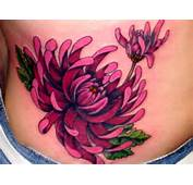 Flower Tattoos – Ideas Meaning Tattoo Designs &amp More…