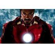 Retrospective Review Iron Man