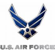Click Here To Learn About Becoming An Air Force Leader