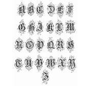 Graffiti Script Letters Lilz Eu Tattoo De 1305jpg