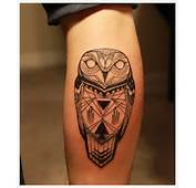 Now We Publish 50  Best Tattoo Designs Of 2013 Enjoy The Post