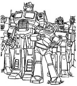 transformers-coloring-pages-06
