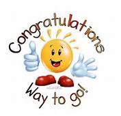 Http//wwwpictures88com/congratulations/congratulations Way To Go 2/