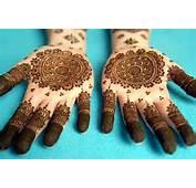 Mehndi Style Elegant Henna Designs Beautiful Arabic Design