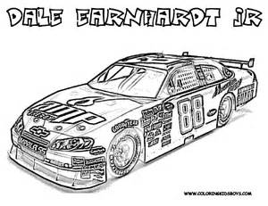 coloring pages nascar coloring book pages nascar coloring pages 24
